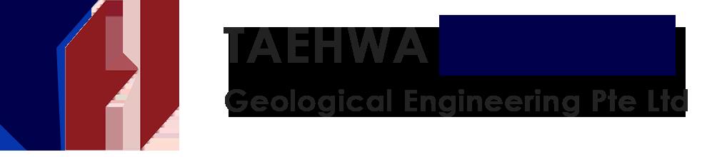 Taehwa Geological Engineering Pte Ltd